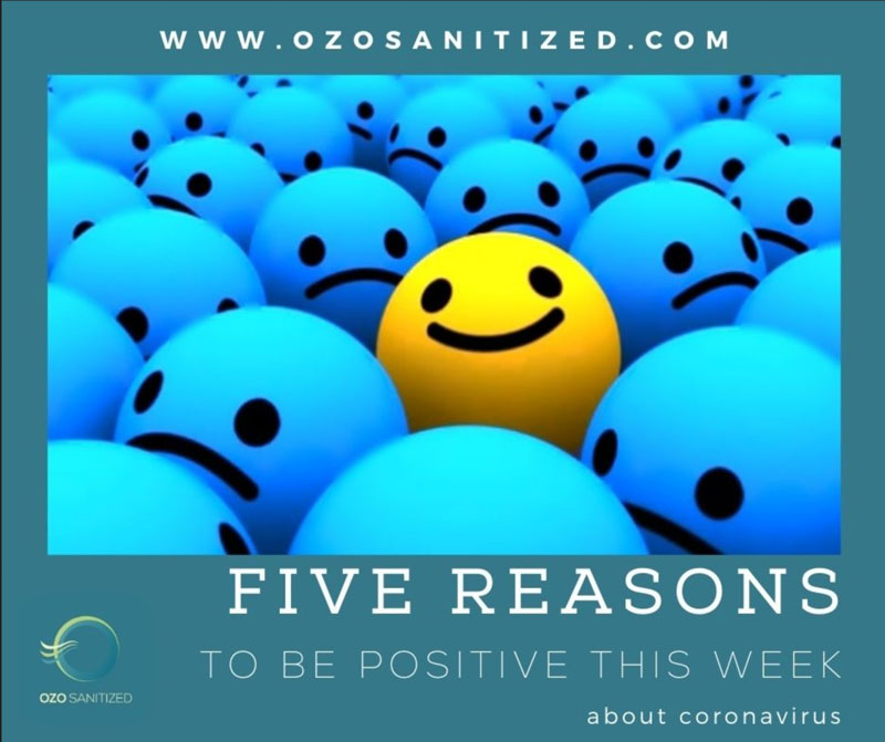 5-reasons-to-be-positive