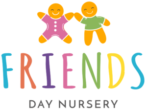 Friends Day Nursery