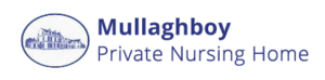 Mullaghboy Nursing Home