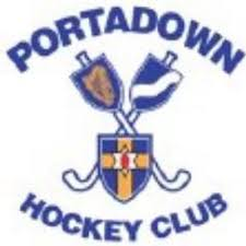 Portadown Hockey Club