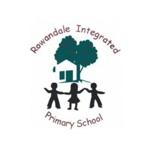 Rowandale Parents Teachers Association